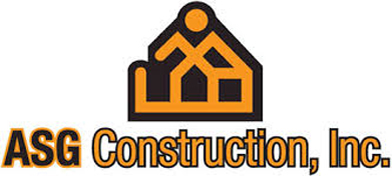 ASG Construction Inc
