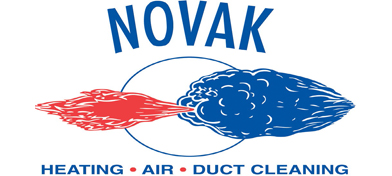 Novak Heating & Air Conditioning
