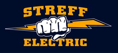 Streff Electric