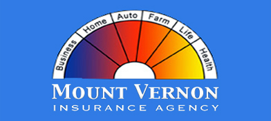 Mount Vernon Insurance Agency