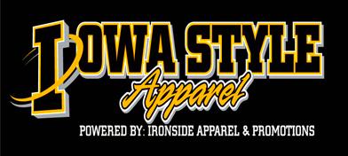 Iowa Style Apparel