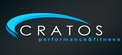 Cratos Performance & Fitness