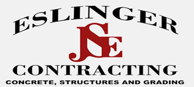 Eslinger Contracting Iowa
