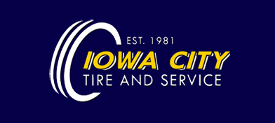 Iowa City Tire