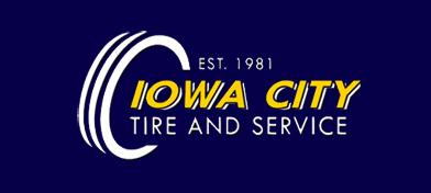 Iowa City Tire