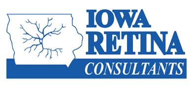 Iowa Retina